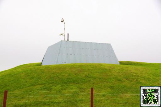 scotlands-secret-bunker-103