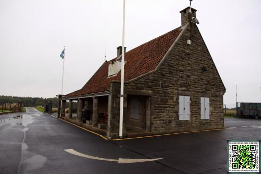 scotlands-secret-bunker-104