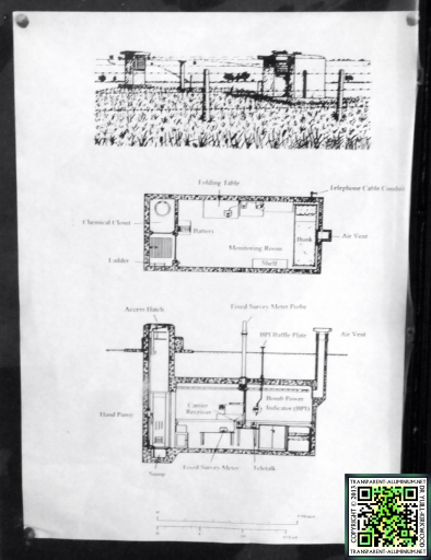 scotlands-secret-bunker-80
