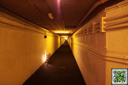 scotlands-secret-bunker-84