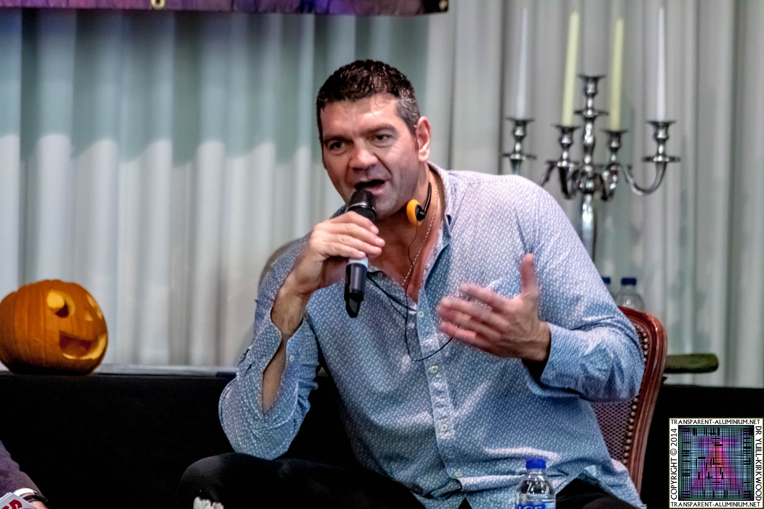 Spencer-Wilding-on-Stage-8