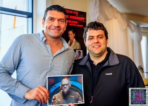 Me-with-Spencer-Wilding