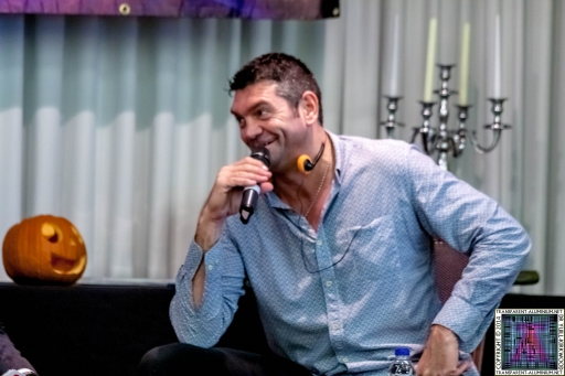 Spencer-Wilding-on-Stage-6