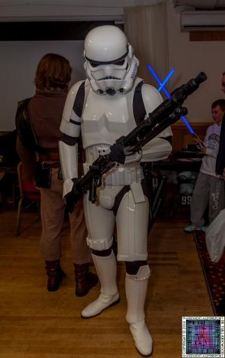 Stormtrooper-1
