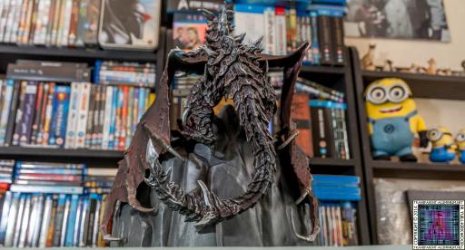 The Elder Scrolls V Skyrim Collectors Edition 1
