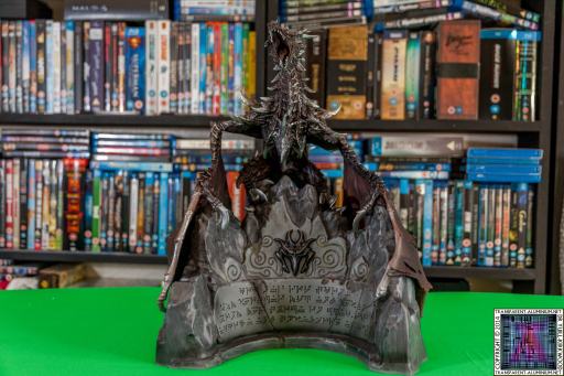 The Elder Scrolls V Skyrim Collectors Edition 18