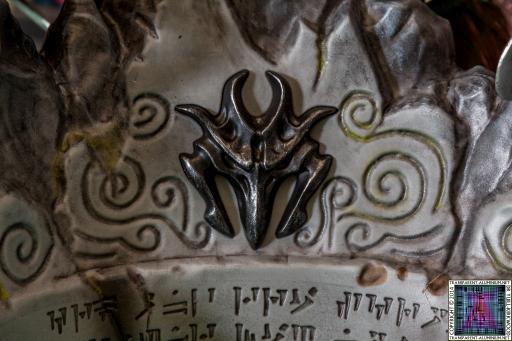 The Elder Scrolls V Skyrim Collectors Edition 5