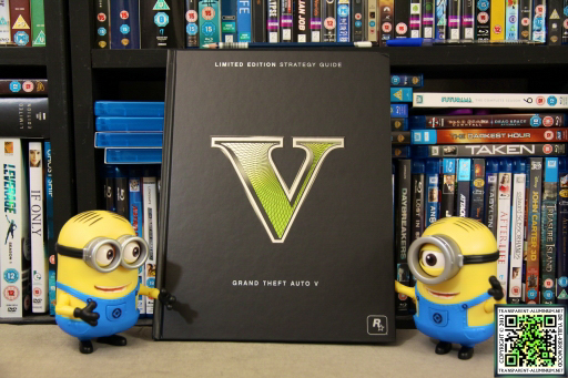 the-minions-gta-v-limited-edition-guide-01
