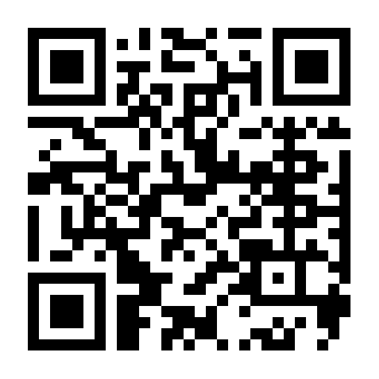 20120801-052926.jpg
