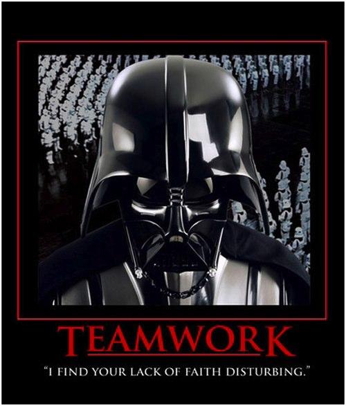 Vader-3