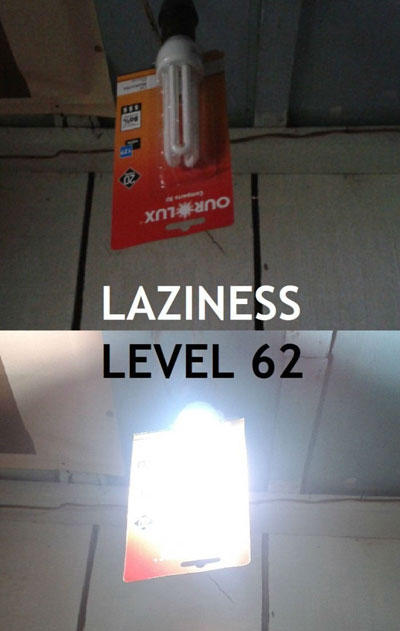 lazy-level-lightbulb