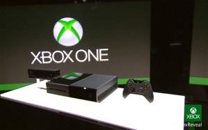 xbox-one-new2