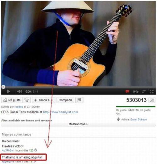 YouTube (4)