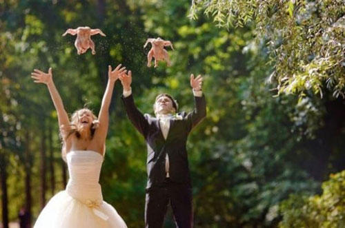 funny-wtf-chicken-wedding