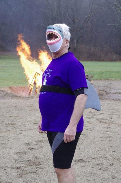 wtf-cant-explain-shark-fire