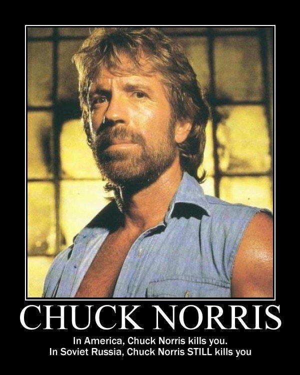 Pics Photos - Chuck Norris 3 Jpg
