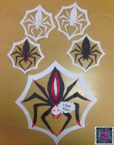 Spider Army (6)