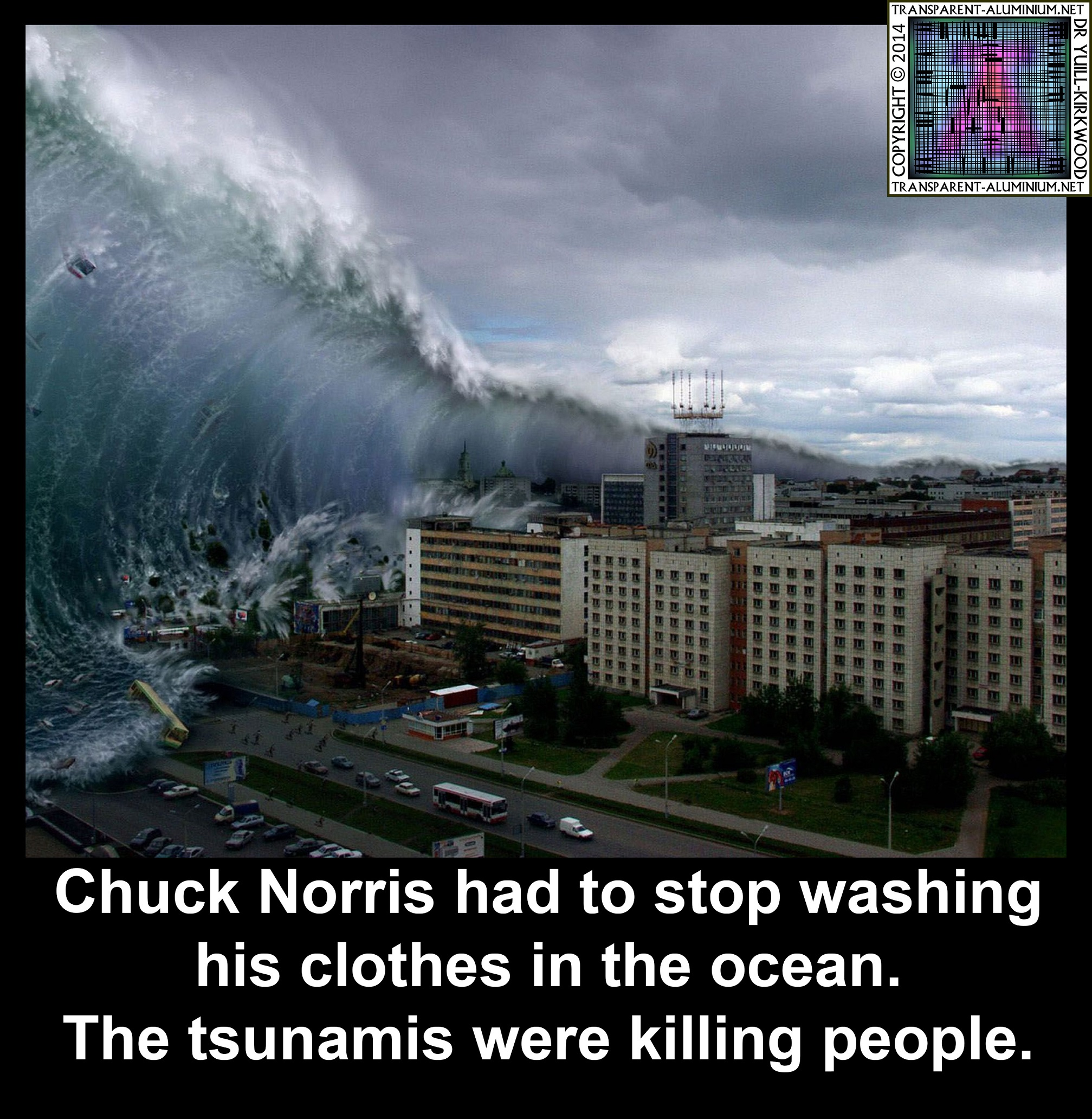 Cause and effect essay on tsunamis