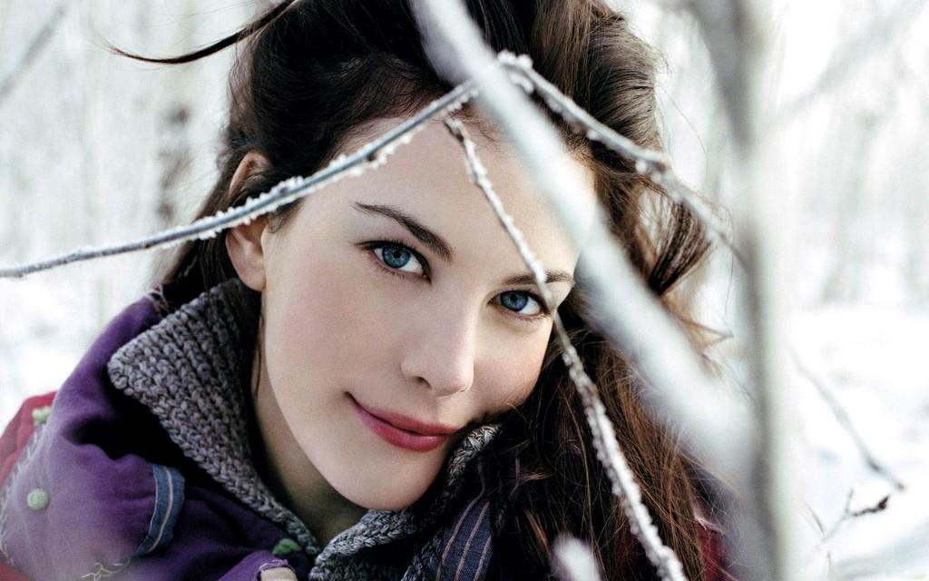 Liv Tyler (5)