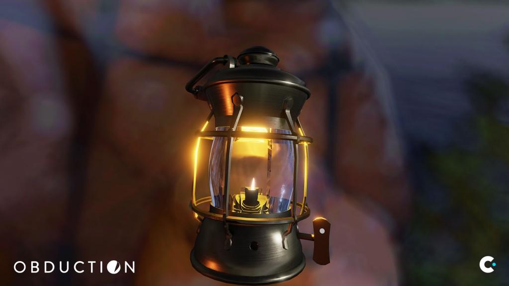 Obduction Screenshot 05