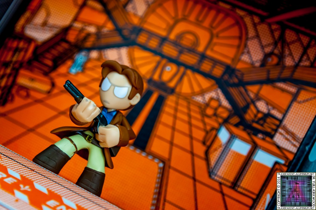 Loot Crate - September 2014 Galactic (3)