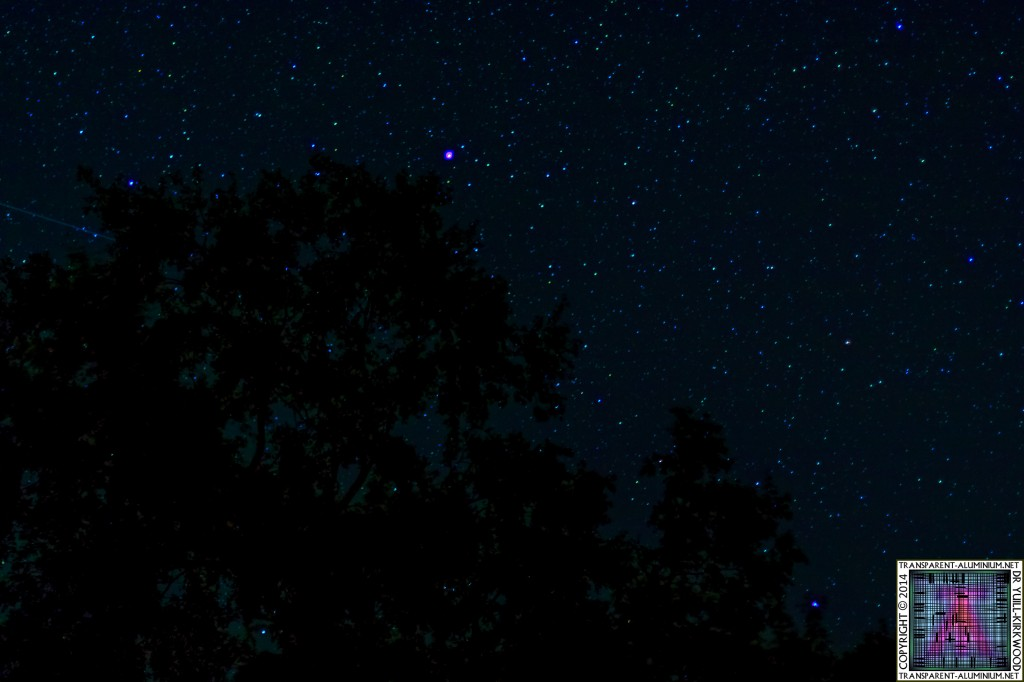 Long Marton Stars (1)