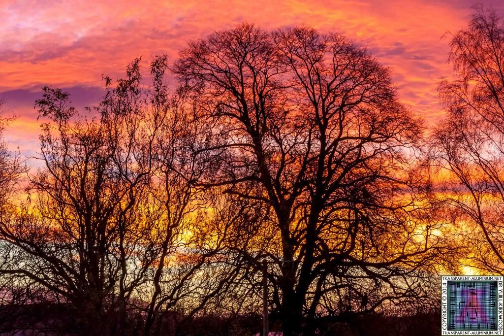 Long Maton Sunrise (2)