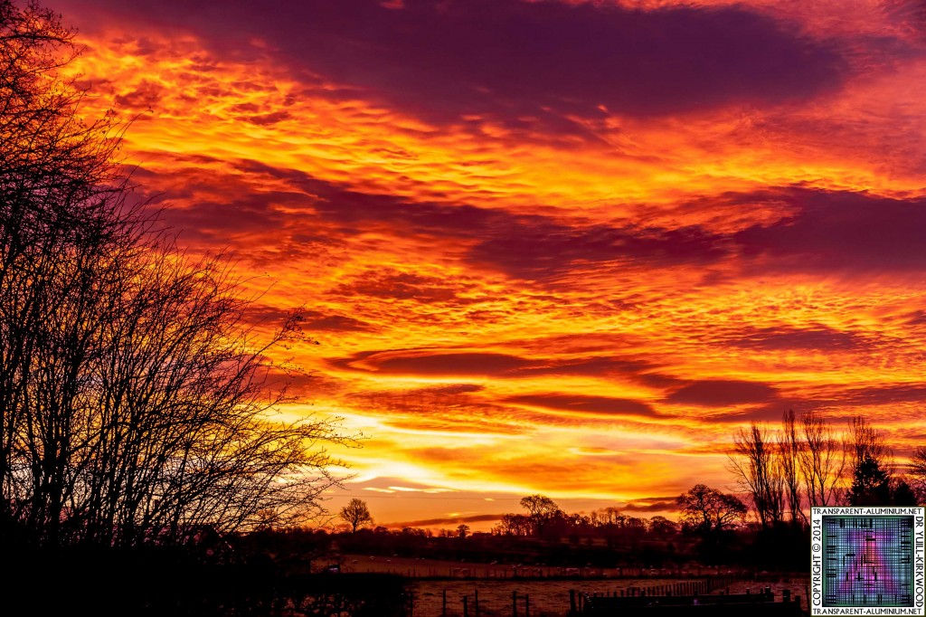 Long Maton Sunrise (4)