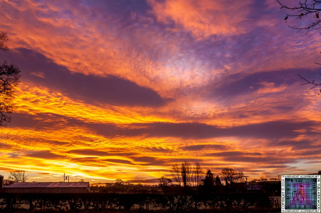 Long Maton Sunrise (5)