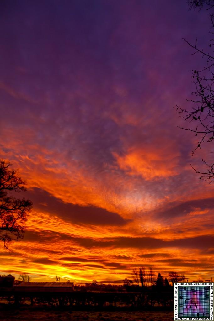 Long Maton Sunrise (7)