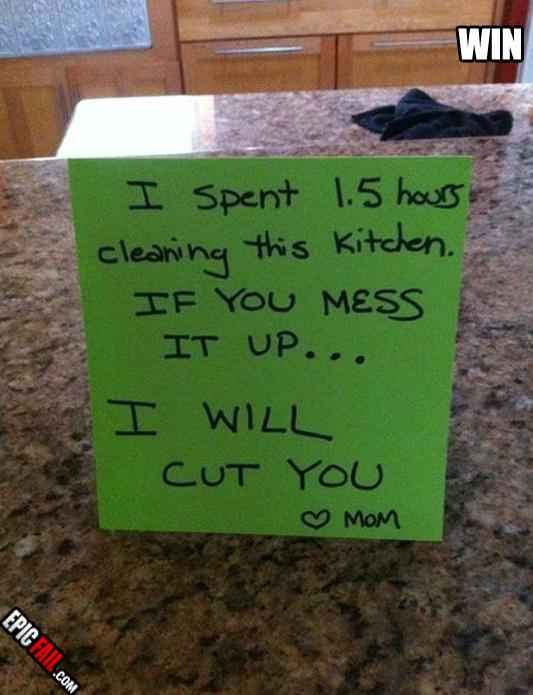 Best Parent Notes (2)
