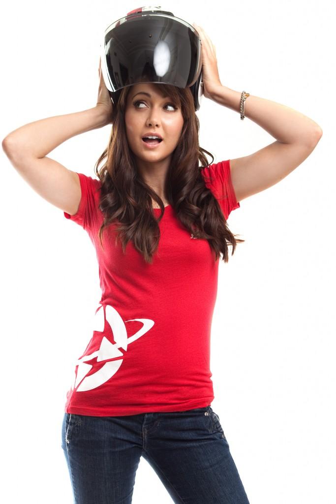 Jessica Chobot (4)