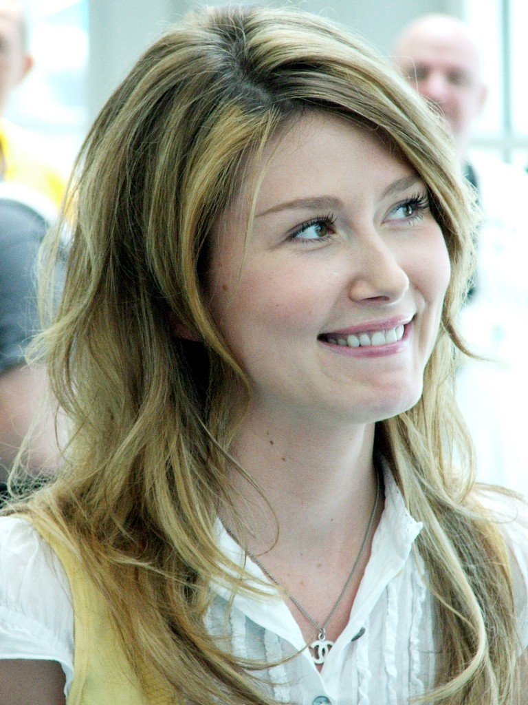 Jewel Staite naked (27 pics), hot Erotica, YouTube, underwear 2019