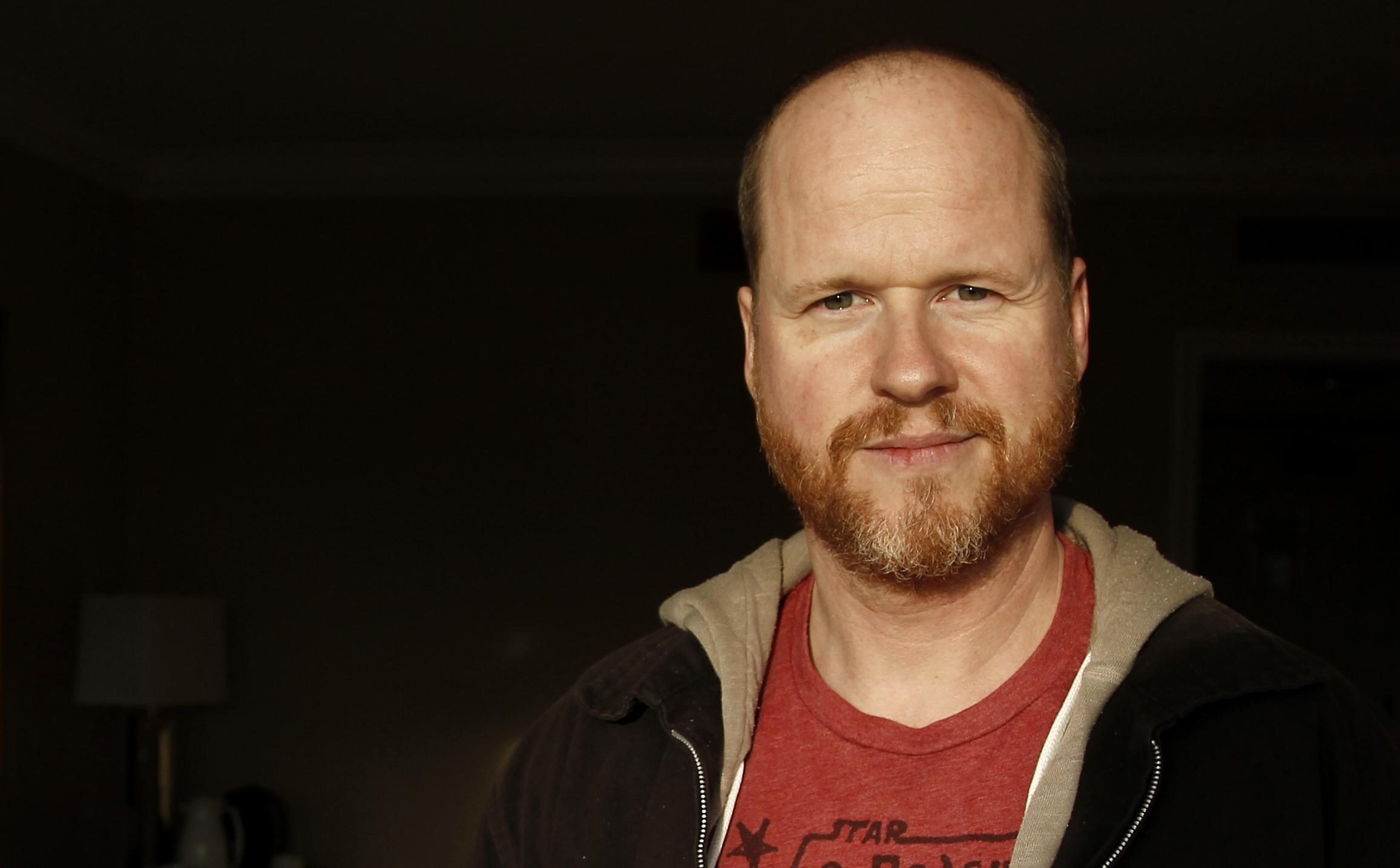 Transparent Aluminium Happy Birthday Joss Whedon Transparent Aluminiumnet
