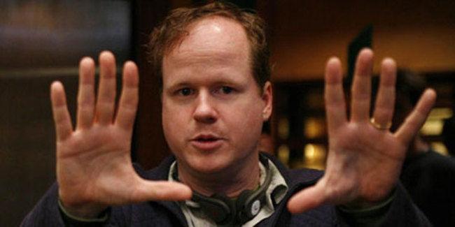 Joss Whedon (3)