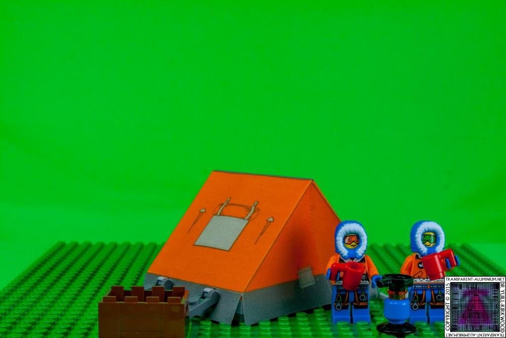 LEGO Polar Accessory Set 850932 Key 4 (1)