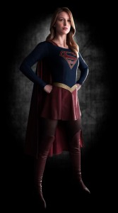 Supergirl-TV-Official-Costume_1593x2870