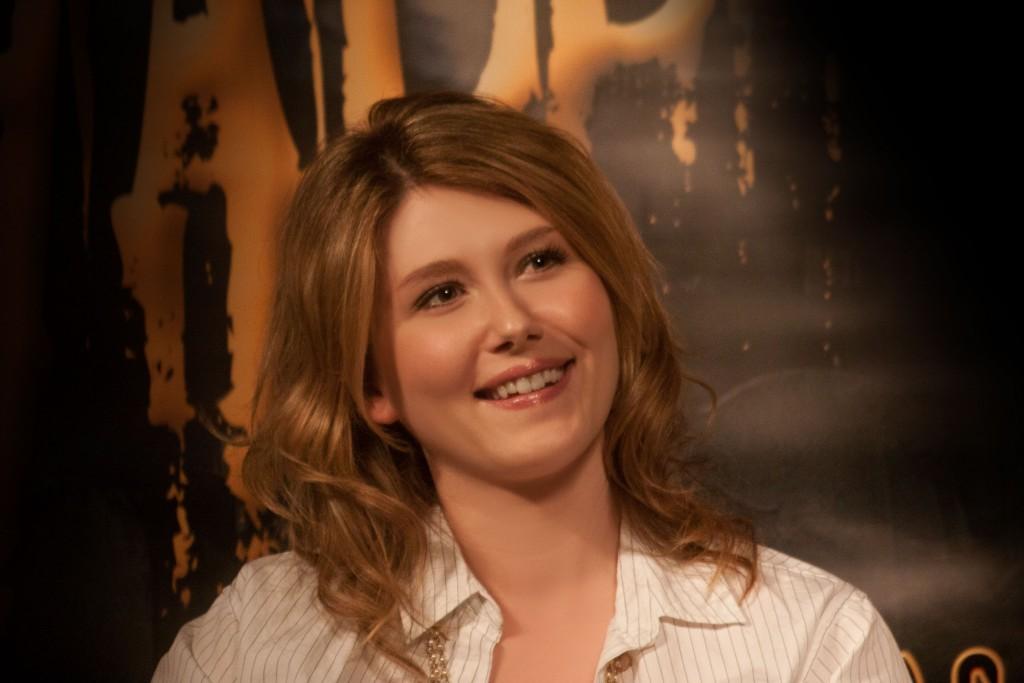 Jewel Staite Hallowhedon 2010 (1)