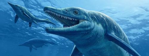 extinct-ocean-tsaur