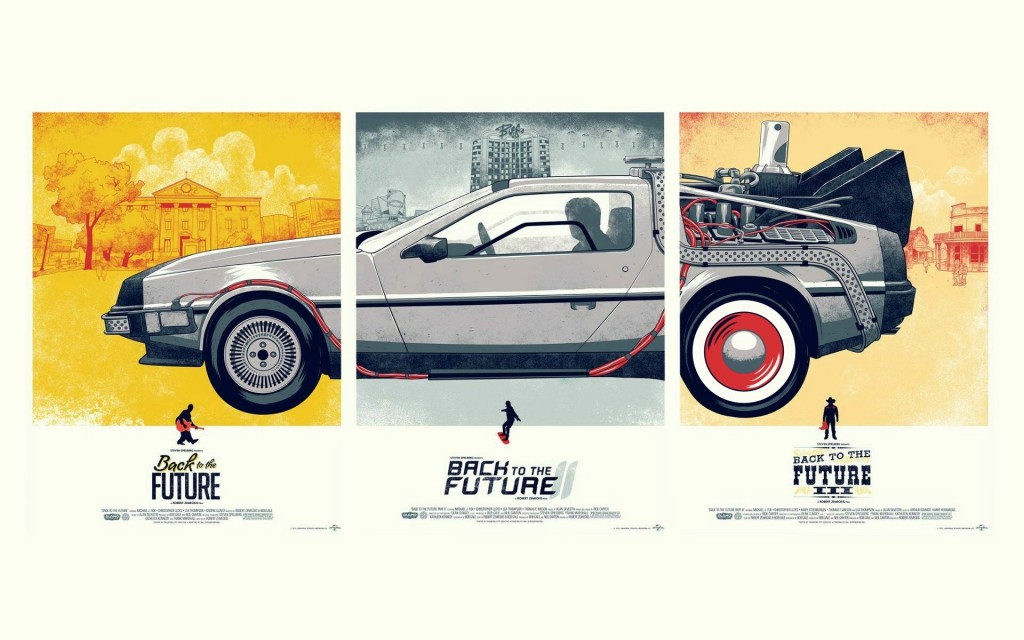 Back-to-the-Future-Poster-back-to-the-future-30816326-1920-1200