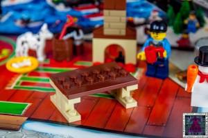 LEGO City Advent Calendar 2015 - Day 07 (1)