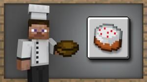 Minecraft - The Lie