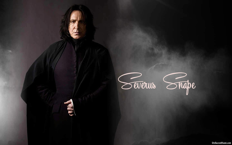 Professor-Severus-Snape (2)