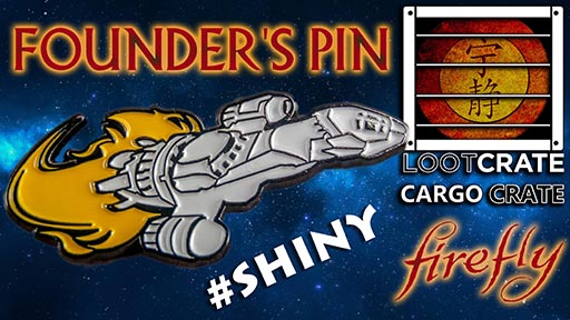 Loot-Cargo-Crate-Founders-Pin-thumb