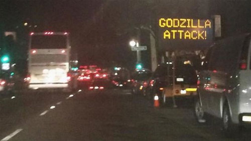 sign-hacks-godzilla