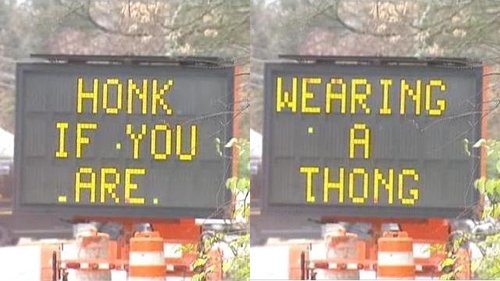 sign-hacks-thong