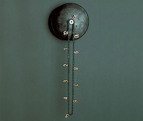 weird-clocks-chain
