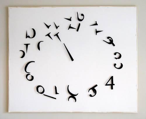 weird-clocks-fragments