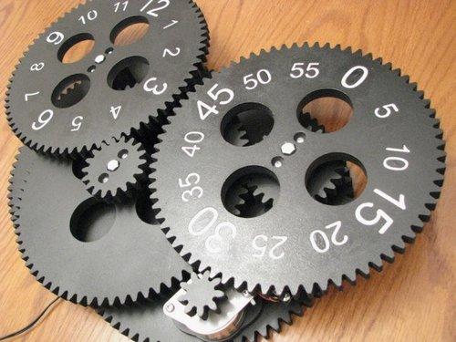 weird-clocks-gears