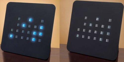 weird-clocks-square